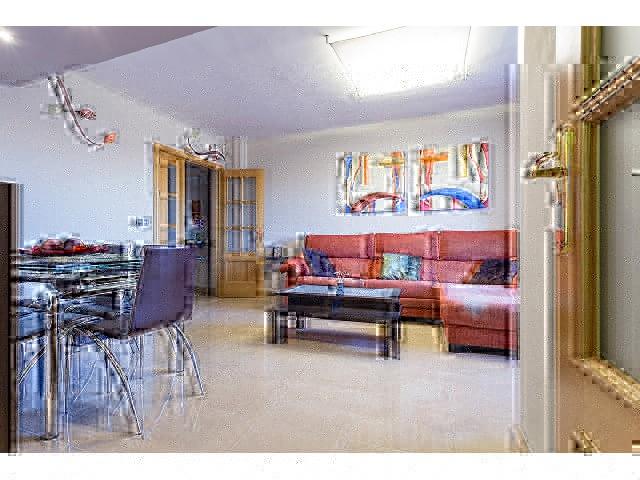 Ruano inmobiliaria almer a for Cocina 6000 euros