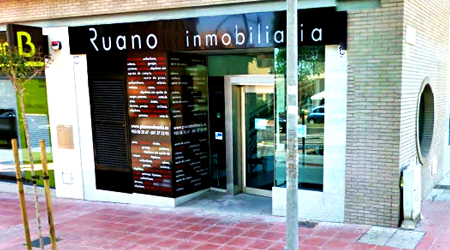Ruano inmobiliaria almer a for Inmobiliarias de almeria